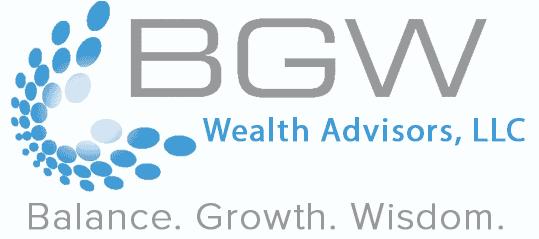 BGW-Wealth-Logo