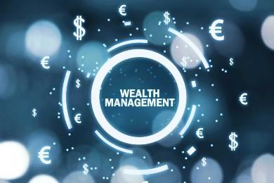 Wealth-Management-Charlotte-NC-Financial-Advisors